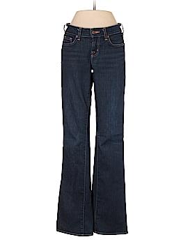 J Brand Jeans 26 Waist
