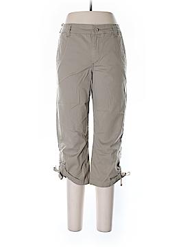 Gloria Vanderbilt Casual Pants Size 10