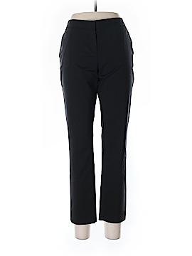 CeCe Dress Pants Size 10