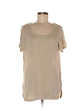 Kenar Short Sleeve T-Shirt Size M