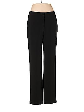 Wilfred Dress Pants Size 6