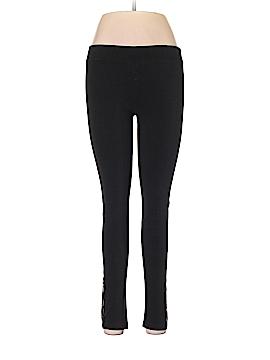RD Style Leggings Size XS