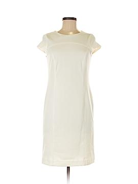 Black Saks Fifth Avenue Casual Dress Size 4