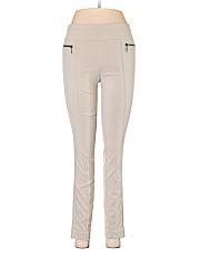 Style&Co Women Casual Pants Size P (Petite)