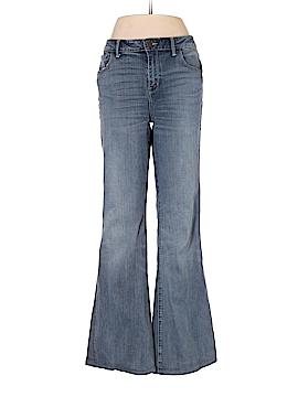 Treasure & Bond Jeans 32 Waist