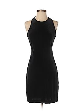 Jump Casual Dress Size 5 - 6