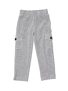 Tory Burch Cargo Pants Size XX-Small kids