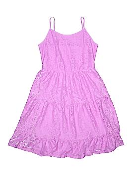 Xhilaration Dress Size 10