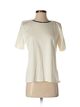 Forever 21 Short Sleeve T-Shirt Size 3
