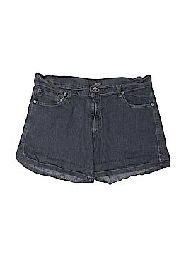 Hype Denim Shorts Size 11