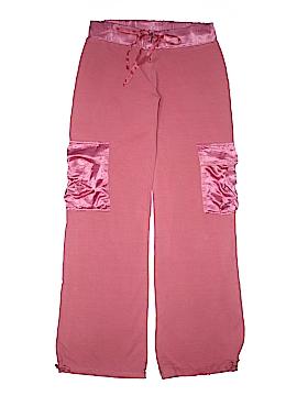 XOXO Jeans Cargo Pants Size L