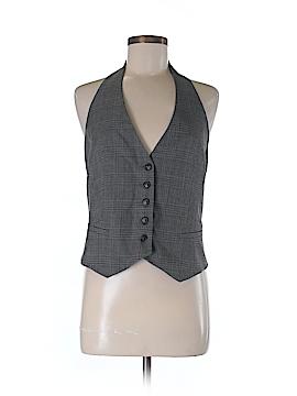 Jacob Tuxedo Vest Size 7 - 8