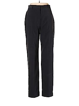 Doncaster Dress Pants Size 12