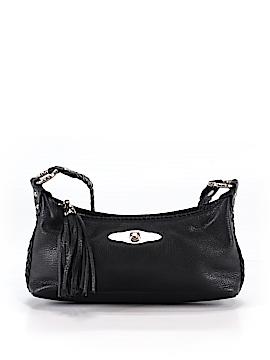Elliot Lucca Shoulder Bag One Size