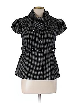 Hazel Jacket Size M