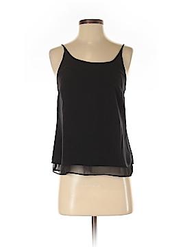 J Brand Sleeveless Blouse Size XS