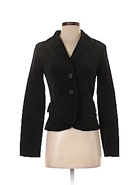 Zara Blazer Size S