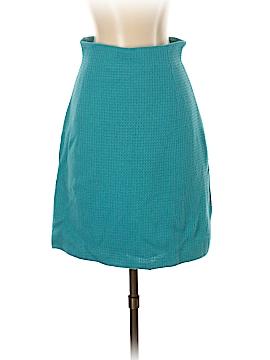 Georgiou Casual Skirt Size 4