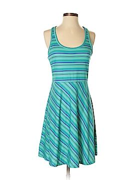 Tehama Casual Dress Size S