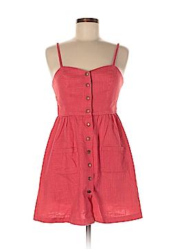 Cope Casual Dress Size XS