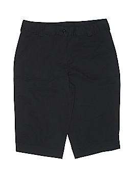 Slazenger Khakis Size 6