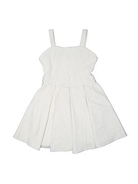 Eliza B. Dress Size 10