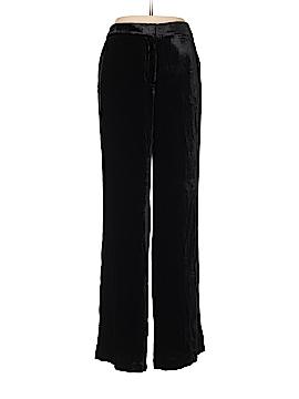 Boden Dress Pants Size 12