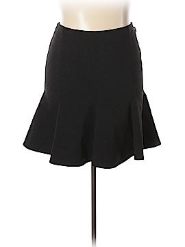 Akris punto Casual Skirt Size 14