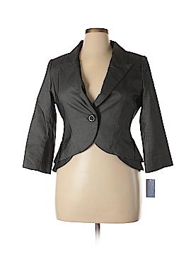 Kay Unger Blazer Size 14