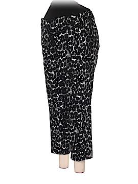 Old Navy - Maternity Dress Pants Size 16 (Maternity)