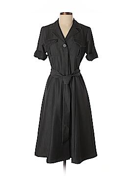Grace Casual Dress Size 4