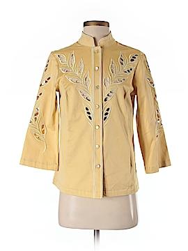 Bob Mackie Jacket Size XS