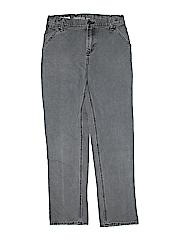 Gap Kids Boys Jeans Size 14