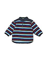 Baby Gap Boys Fleece Jacket Size 2T