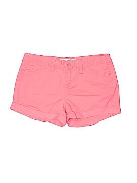 Route 66 Khaki Shorts Size 3 - 4