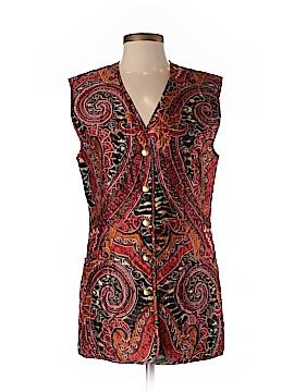 Laurel Vest Size 36 (EU)
