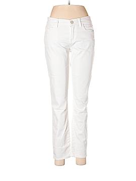 C. Wonder Jeans 28 Waist