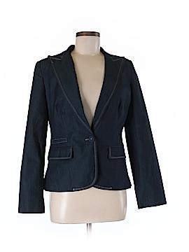 Rafaella Blazer Size 8