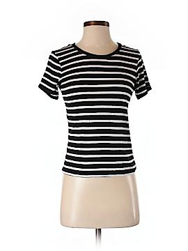 Ultra Flirt Short Sleeve T-Shirt Size S