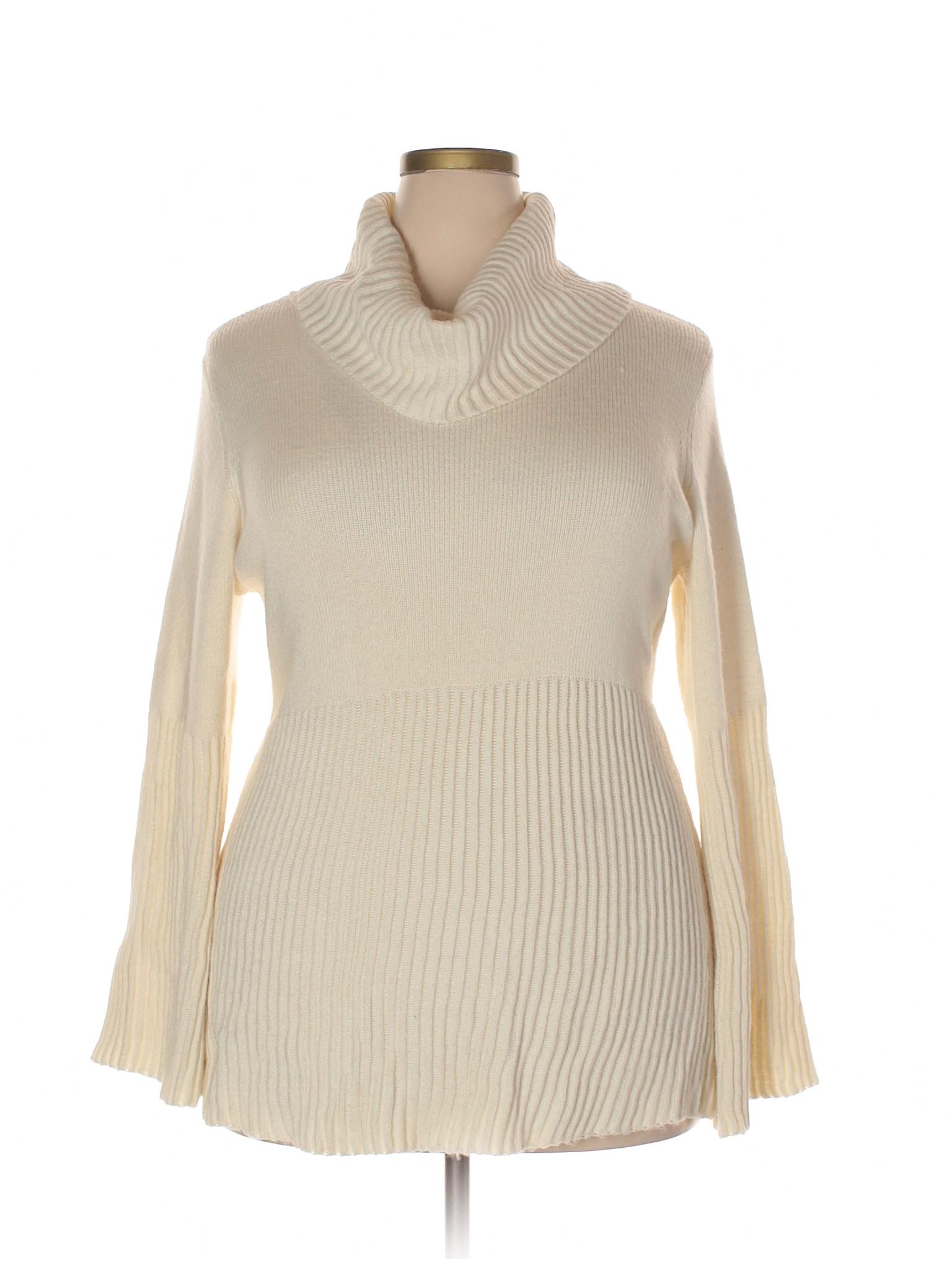 Turtleneck Style Turtleneck Style Boutique Sweater Boutique amp;Co amp;Co Sweater Boutique xaqg881n