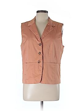 Orvis Jacket Size 12