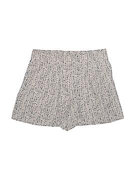 Ann Taylor LOFT Dressy Shorts Size S
