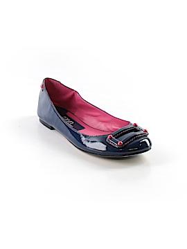 Taryn by Taryn Rose Flats Size 7