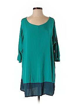Vero Moda 3/4 Sleeve Top Size S