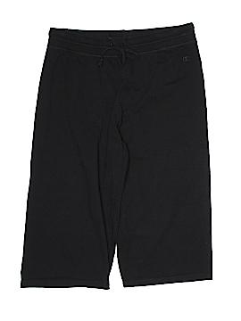 Champion Casual Pants Size L