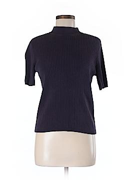 Laura Scott Pullover Sweater Size M