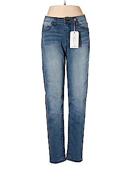 Harper Jeans 29 Waist