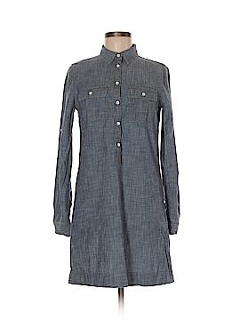 Whoau Cali. Spirit 1849 Casual Dress Size M