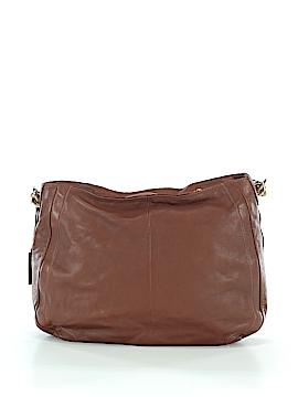 FURLA Leather Hobo One Size