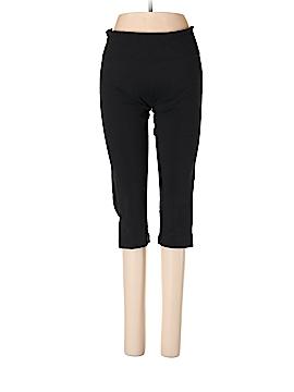 Zella Active Pants Size 4